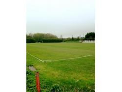 An image of Quarry Park uploaded by stevecfc
