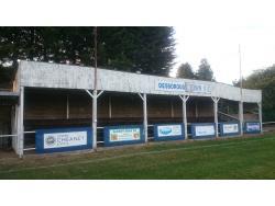 R-Inn Stadium