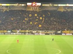 An image of Rat Verlegh Stadion uploaded by rogo-breda