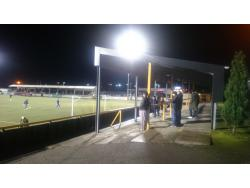 An image of Recreation Park uploaded by biscuitman88
