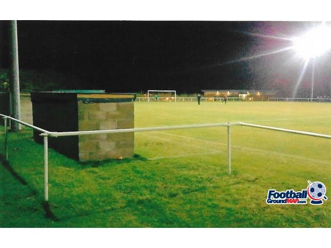 A photo of Regatta Way Sports Ground uploaded by rampage