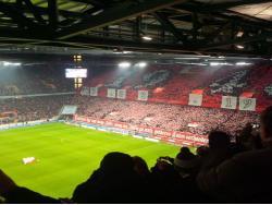 RheinEnergie Stadion