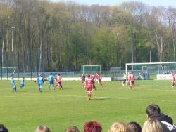 RheinEnergieSportpark