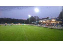 An image of Riverside Ground uploaded by biscuitman88