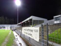 An image of Riwal Hoogwerkers Stadion uploaded by smithybridge-blue