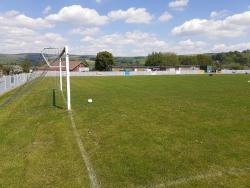 Rowton Park