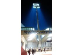 An image of Ruhrstadion uploaded by owlsngiants