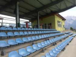 Ruifachstadion Axams