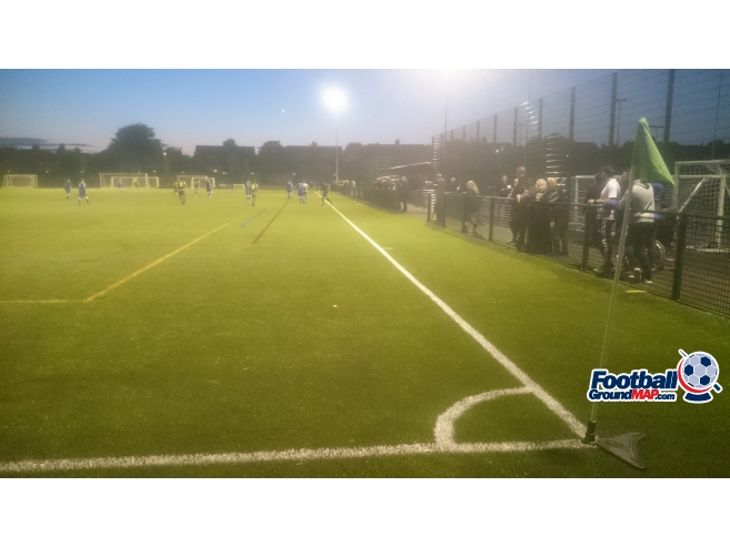 A photo of Ruskin Drive Sports Ground uploaded by biscuitman88