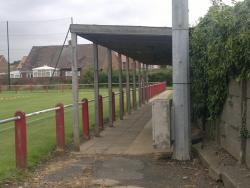 Ryhope Recreation Park