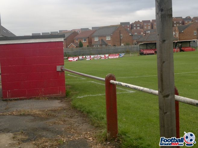 A photo of Ryhope Recreation Park uploaded by phibar