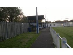 Sam Smith's Park