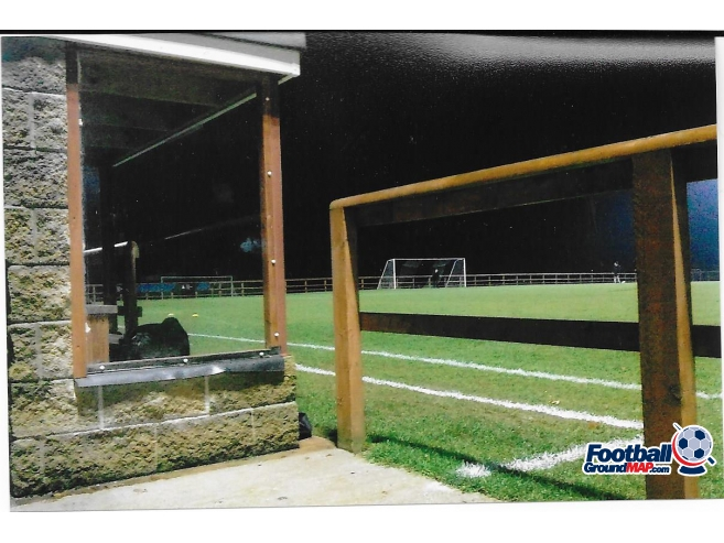 A photo of Sandbach Community Football Centre uploaded by rampage