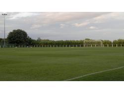 Seaham Town Park