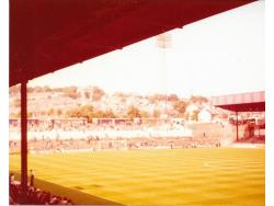 An image of Selhurst Park uploaded by rampage