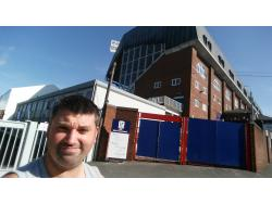 An image of Selhurst Park uploaded by lfc8283