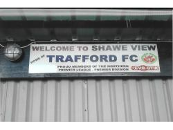 An image of Shawe View uploaded by rampage