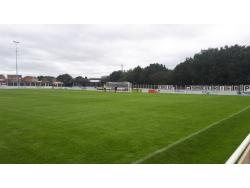 An image of Sheerien Park uploaded by sv64