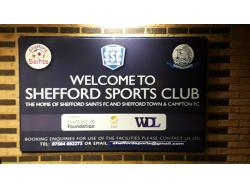 Shefford Sports Club