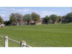 Silksworth Welfare Park