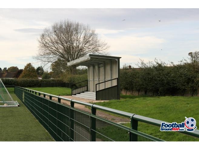 A photo of Silver Jubilee Park uploaded by johnwickenden