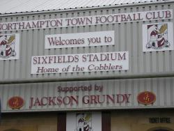 An image of Sixfields uploaded by facebook-user-88328