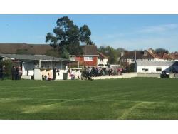 Skinners Field