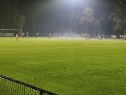 An image of Smith Partners Stadium uploaded by harrysheroes