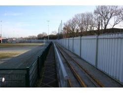 Snows Stadium