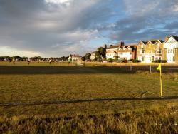 Southwold Common
