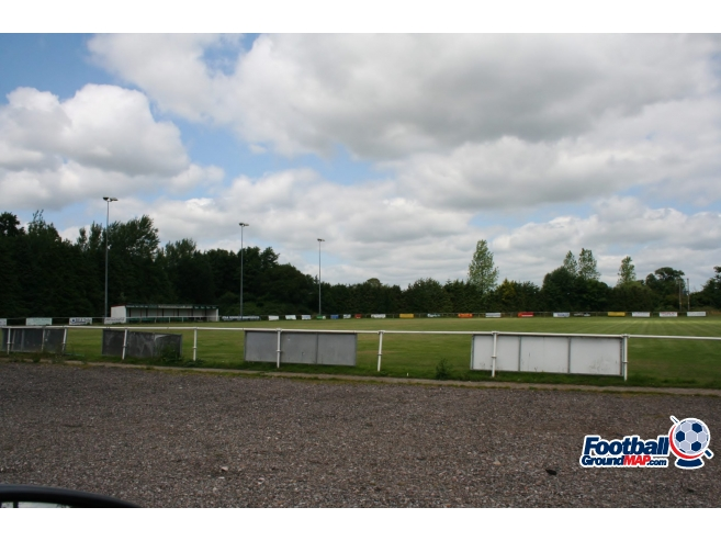 A photo of Speeds Meadow uploaded by johnwickenden