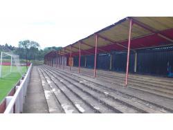 Spencer Stadium