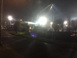 An image of Sportpark De Toekomst uploaded by andy-s