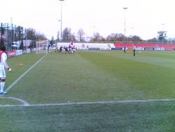 An image of Sportpark De Toekomst uploaded by ully