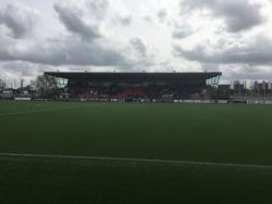 Sportpark de Westmaat