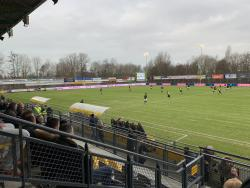 Sportpark Middelmors