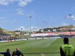 Sportpark Nieuw Zuid