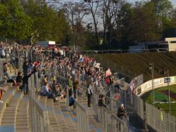 An image of Sportpark Nord uploaded by risto1980