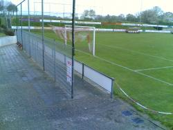 Sportpark Rood-Wit