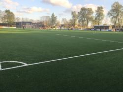 An image of Sportpark Schellingwoude uploaded by andy-s