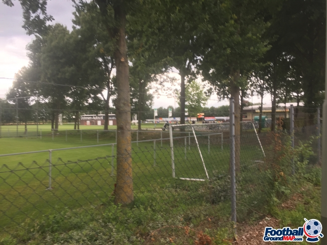 A photo of Sportpark Suestra uploaded by andy-s