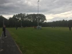 An image of Sportpark Suestra uploaded by andy-s