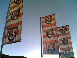 Sportpark Bakenbos - TSC04