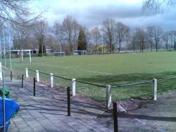 Sportpark Vlodrop - Terrein 1
