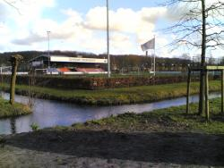 Sportpark Vredenburch