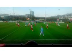Sportpark Zoudenbalch