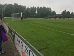 An image of SportparkDe Wilgendaal uploaded by andy-s