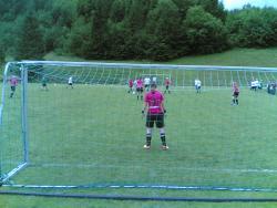 Sportplatz Achenkirch - Nebenplatz