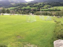 Sportplatz am Badesee 1