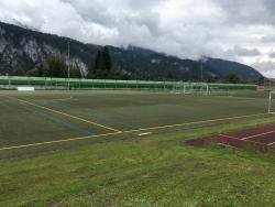 Sportplatz ASV Kiefersfelden